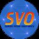 Identification d'astéroïdes géocroiseurs Logo-svo-ns